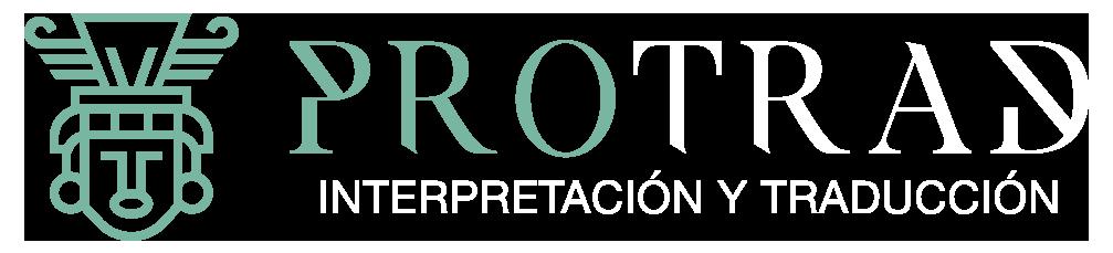 ProTrad